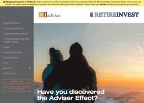 retireinvest.com.au