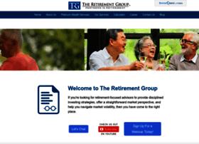 retirekit.com