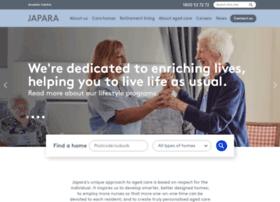 retireliving.com.au