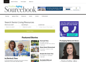 retirement-living.com