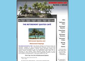 retirement-quotes.com