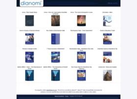 retirement.dianomi.com