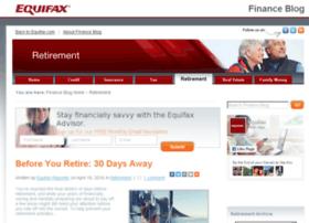 retirement.equifax.com