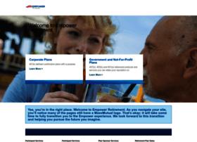 retirement.massmutual.com