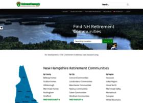 retirementcommunity.com