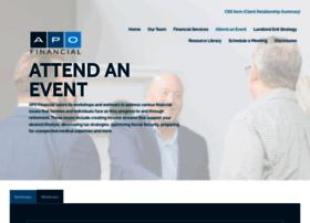 retirementcourse.education