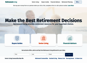retirementliving.com