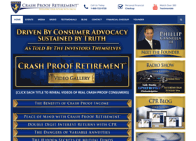 retirementphase.com