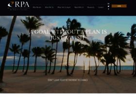 retirementplanners.com