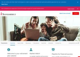 retirementprogram.trinity-health.org