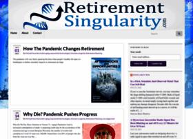 retirementsingularity.com