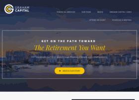 retirementstory.com