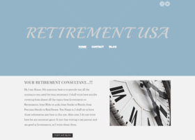 retirementusa.weebly.com