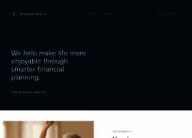 retirementwealthadvisors.com