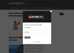 retiringsets.com