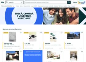 retiro.olx.com.ar
