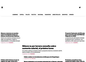 retodiario.com