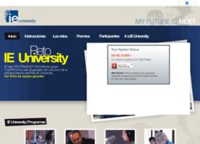 retoieuniversity.elcomerciodigital.com