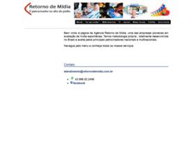 retornodemidia.com.br