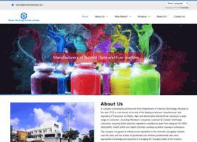 retortchemicals.com