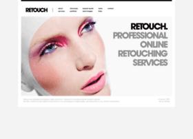 retouch.com.au