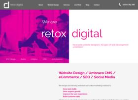 Retoxdigital.com
