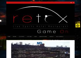 retoxgameon.com
