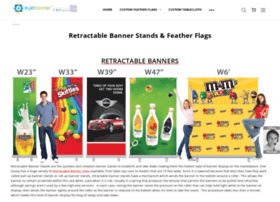 Retractable-banner-stands.com