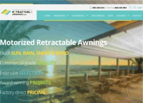 retractableawnings.com