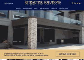 Retractingsolutions.com