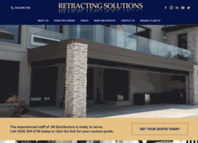 retractingsolutions.com
