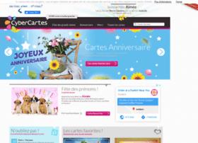 retrait1.cybercartes.com