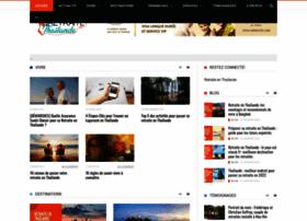 retraite-en-thailande.com