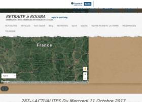 retraitearouiba.blogs-de-voyage.fr