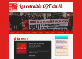 retraites-cgt13.com
