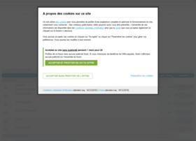 retraitessonatrach.forum-box.com