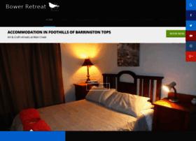 retreat2maincreek.com.au