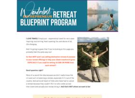retreatblueprint.com