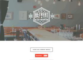 retreatgastropub.com