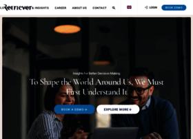retriever-info.com