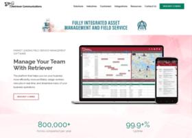 Retrievercommunications.com