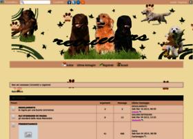 retrievers.forumattivo.com