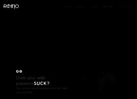 retrio.com