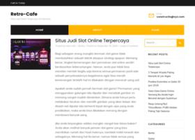 retro-cafe.com