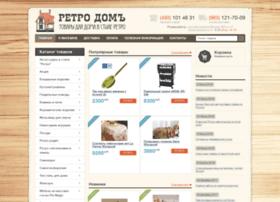retro-dom.ru