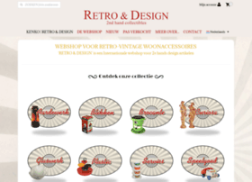 retro-en-design.nl
