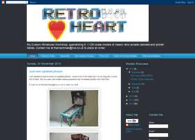 retro-heart.blogspot.com