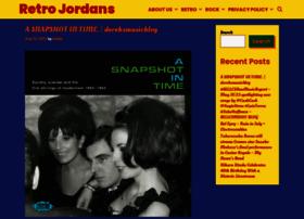 retro-jordans.net