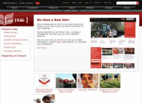 retro.grinnell.edu