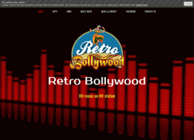 retrobollywood.jimdo.com
